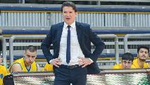 https://www.basketmarche.it/immagini_articoli/30-07-2021/real-sebastiani-rieti-coach-finelli-girone-competitivo-nostri-obiettivi-sono-noti-120.jpg