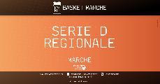 https://www.basketmarche.it/immagini_articoli/30-07-2021/regionale-2122-campionato-2022-squadre-iscrizioni-scadono-luned-agosto-120.jpg