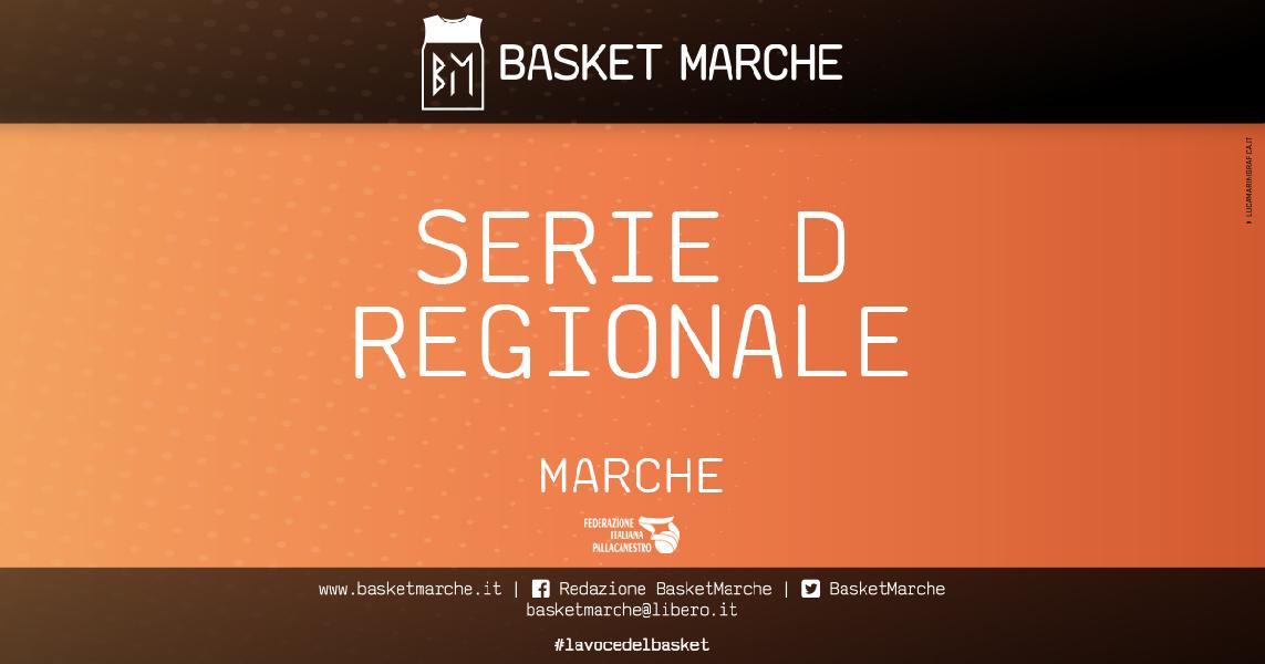 https://www.basketmarche.it/immagini_articoli/30-07-2021/regionale-2122-campionato-2022-squadre-iscrizioni-scadono-luned-agosto-600.jpg