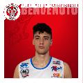 https://www.basketmarche.it/immagini_articoli/30-07-2021/ufficiale-arcangelo-guastamacchia-giocatore-benedetto-cento-120.png