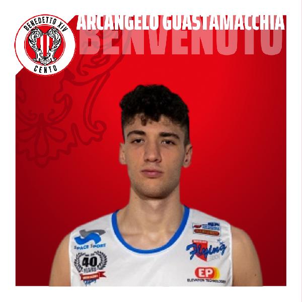 https://www.basketmarche.it/immagini_articoli/30-07-2021/ufficiale-arcangelo-guastamacchia-giocatore-benedetto-cento-600.png