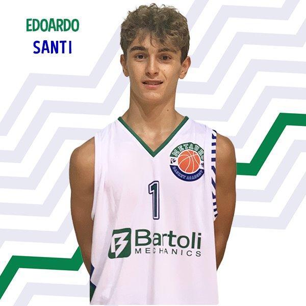https://www.basketmarche.it/immagini_articoli/30-07-2021/ufficiale-bartoli-mechanics-edoardo-santi-insieme-anche-prossima-stagione-600.jpg