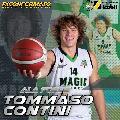 https://www.basketmarche.it/immagini_articoli/30-07-2021/ufficiale-magic-basket-chieti-conferma-forte-tommaso-contini-120.jpg