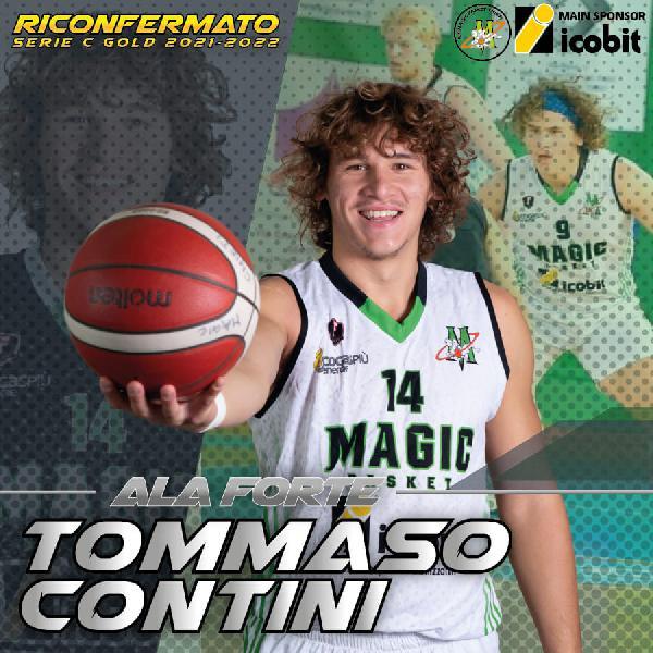 https://www.basketmarche.it/immagini_articoli/30-07-2021/ufficiale-magic-basket-chieti-conferma-forte-tommaso-contini-600.jpg
