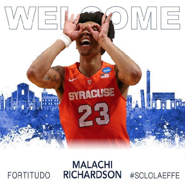 https://www.basketmarche.it/immagini_articoli/30-07-2021/ufficiale-malachi-richardson-giocatore-fortitudo-bologna-600.jpg