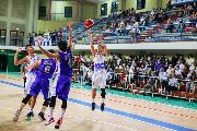 https://www.basketmarche.it/immagini_articoli/30-07-2021/ufficiale-mola-basket-santiago-dilascio-insieme-anche-prossima-stagione-120.png