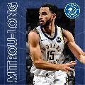 https://www.basketmarche.it/immagini_articoli/30-07-2021/ufficiale-pallacanestro-brescia-firma-esterno-nazareth-mitrou-long-120.jpg