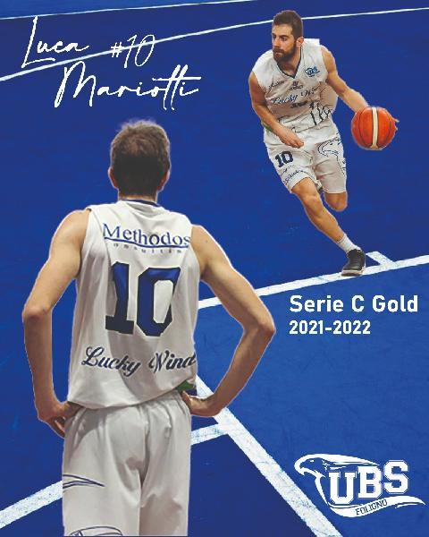 https://www.basketmarche.it/immagini_articoli/30-07-2021/ufficiale-prima-conferma-lucky-wind-foligno-quella-capitano-luca-mariotti-600.jpg
