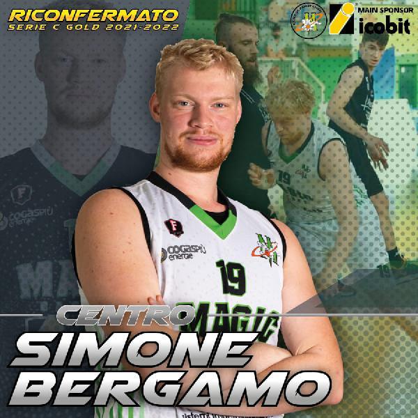 https://www.basketmarche.it/immagini_articoli/30-07-2021/ufficiale-simone-bergamo-centro-magic-basket-chieti-anche-prossimo-campionato-600.jpg