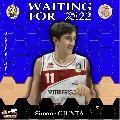 https://www.basketmarche.it/immagini_articoli/30-07-2021/ufficiale-simone-giunta-lascia-pallacanestro-senigallia-firma-lions-bisceglie-120.jpg