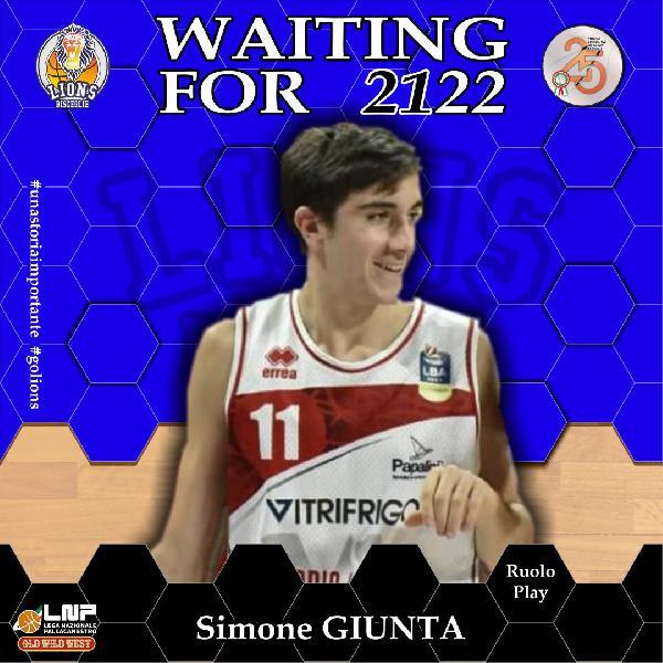 https://www.basketmarche.it/immagini_articoli/30-07-2021/ufficiale-simone-giunta-lascia-pallacanestro-senigallia-firma-lions-bisceglie-600.jpg