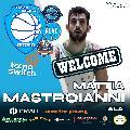 https://www.basketmarche.it/immagini_articoli/30-07-2021/ufficiale-talos-ruvo-puglia-firma-mattia-mastroianni-120.jpg