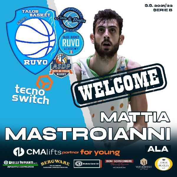 https://www.basketmarche.it/immagini_articoli/30-07-2021/ufficiale-talos-ruvo-puglia-firma-mattia-mastroianni-600.jpg