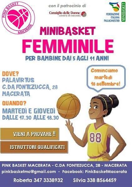 https://www.basketmarche.it/immagini_articoli/30-08-2018/giovanili-basket-maceratese-nasce-squadra-minibasket-femminile-600.jpg