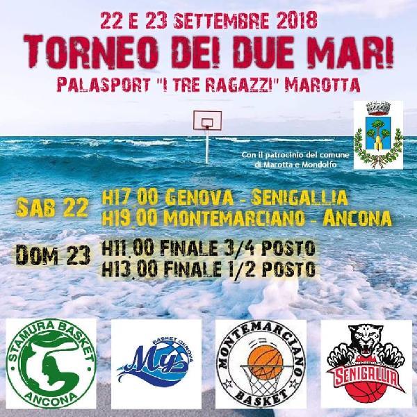 https://www.basketmarche.it/immagini_articoli/30-08-2018/regionale-settembre-marotta-torneo-mari-programma-completo-600.jpg