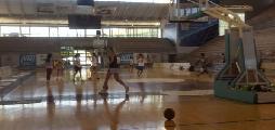 https://www.basketmarche.it/immagini_articoli/30-08-2018/serie-femminile-partita-stagione-basket-girls-ancona-120.jpg