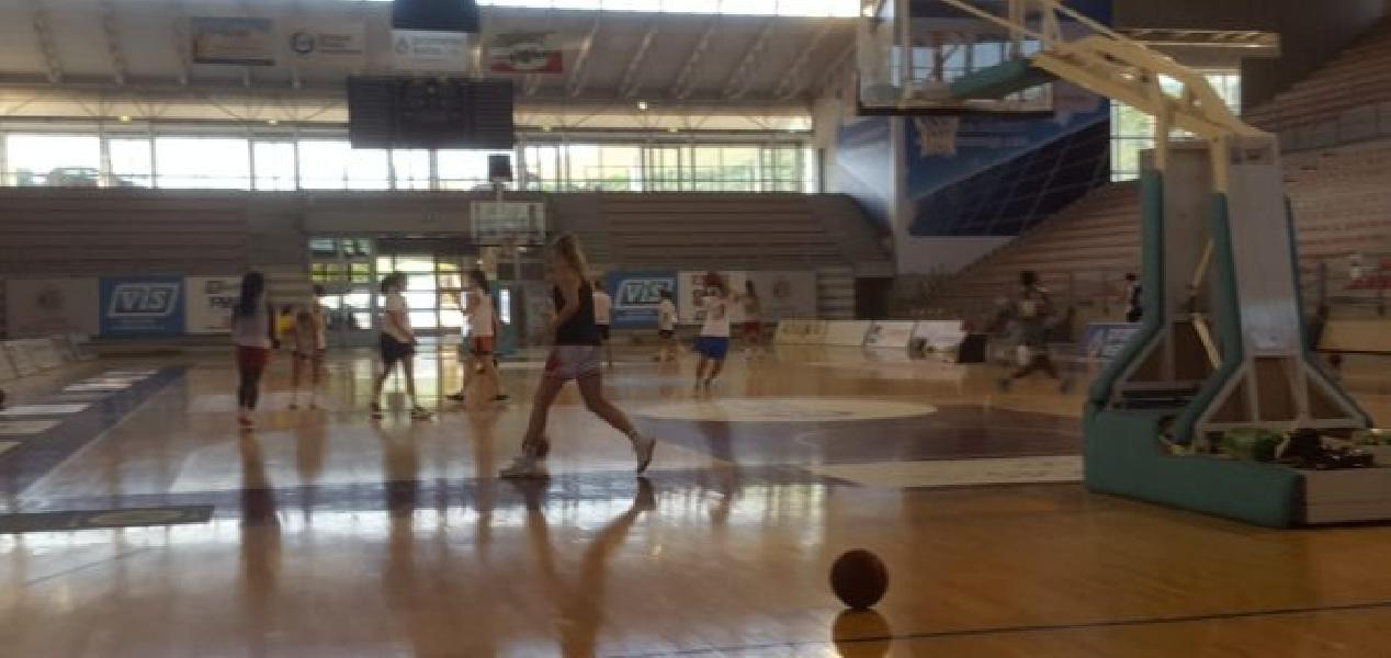 https://www.basketmarche.it/immagini_articoli/30-08-2018/serie-femminile-partita-stagione-basket-girls-ancona-600.jpg
