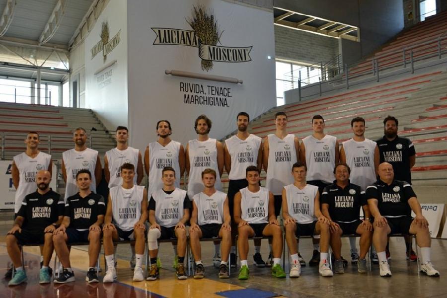 https://www.basketmarche.it/immagini_articoli/30-08-2019/campetto-ancona-campo-civitanova-primo-test-stagionale-600.jpg