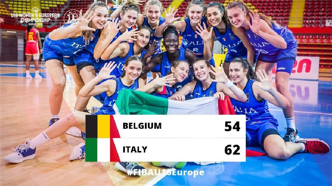 https://www.basketmarche.it/immagini_articoli/30-08-2019/europeo-under-femminile-italia-batte-belgio-chiude-posto-qualifica-mondiali-600.jpg
