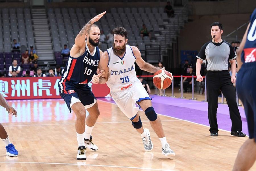https://www.basketmarche.it/immagini_articoli/30-08-2019/italbasket-gigi-datome-siamo-squadre-quotate-campo-ribaltare-tutto-600.jpg