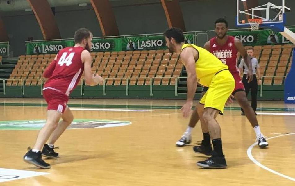 https://www.basketmarche.it/immagini_articoli/30-08-2019/pallacanestro-trieste-finisce-parit-test-inter-bratislava-600.jpg