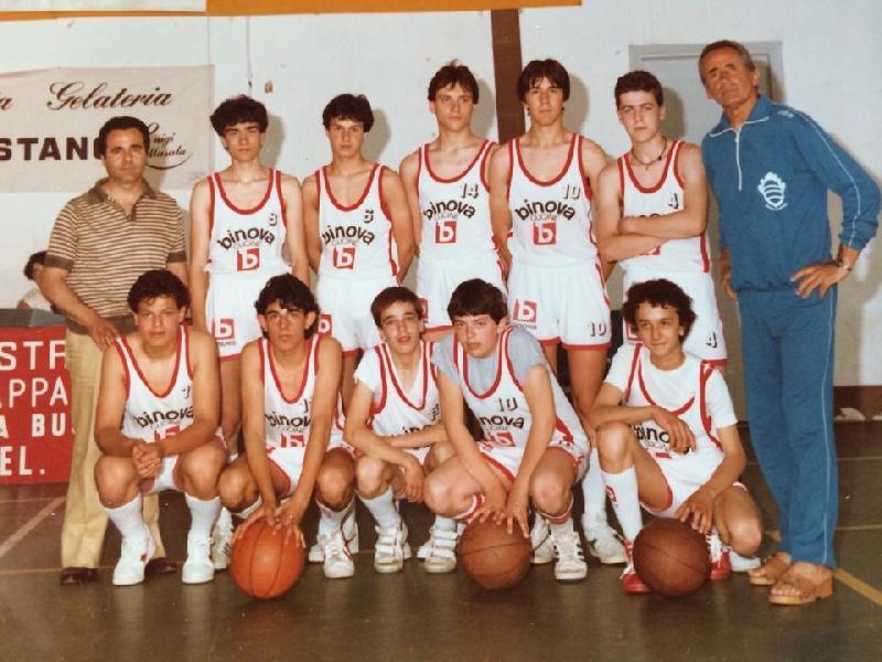https://www.basketmarche.it/immagini_articoli/30-08-2019/settembre-assisi-memorial-tagliolini-virtus-assisi-tolentino-valdiceppo-foligno-600.jpg