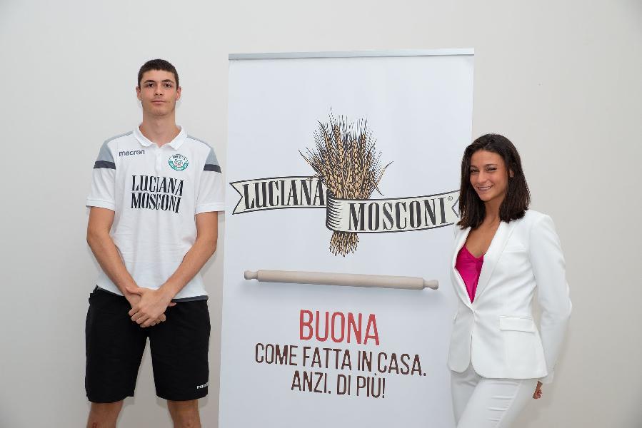 https://www.basketmarche.it/immagini_articoli/30-08-2020/campetto-ancona-completa-roster-stamura-arrivano-veselin-gospodinov-pietro-mancini-600.jpg