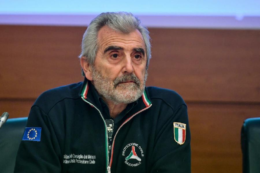 https://www.basketmarche.it/immagini_articoli/30-08-2020/dottor-agostino-miozzo-interessa-ricominciare-scuola-pubblico-eventi-sportivi-priorit-600.jpg