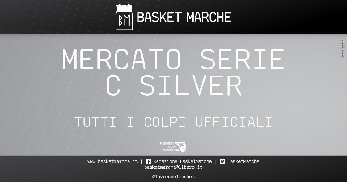 https://www.basketmarche.it/immagini_articoli/30-08-2020/serie-silver-mercato-ferma-elenco-colpi-ufficializzati-600.jpg