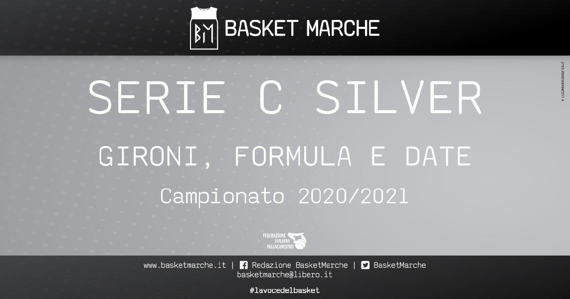 https://www.basketmarche.it/immagini_articoli/30-08-2020/serie-silver-ufficializzate-composizione-gironi-formula-date-campionato-2021-600.jpg
