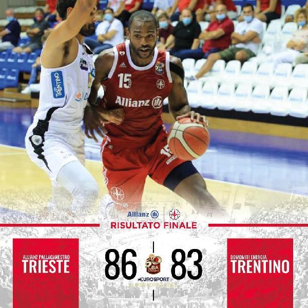 https://www.basketmarche.it/immagini_articoli/30-08-2020/supercoppa-tripla-laquintana-regala-vittoria-pallacanestro-trieste-trento-600.jpg
