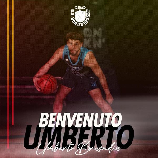 https://www.basketmarche.it/immagini_articoli/30-08-2021/primo-colpo-mercato-robur-osimo-ufficiale-arrivo-esterno-umberto-brusadin-600.jpg