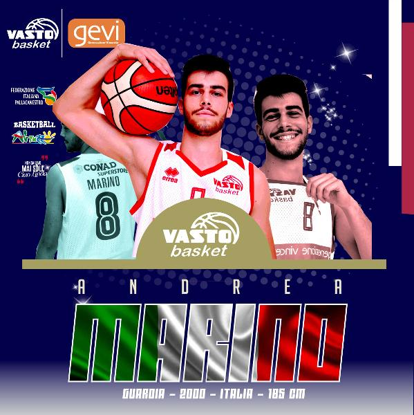https://www.basketmarche.it/immagini_articoli/30-08-2021/ufficiale-anche-andrea-marino-roster-vasto-basket-20202021-600.jpg