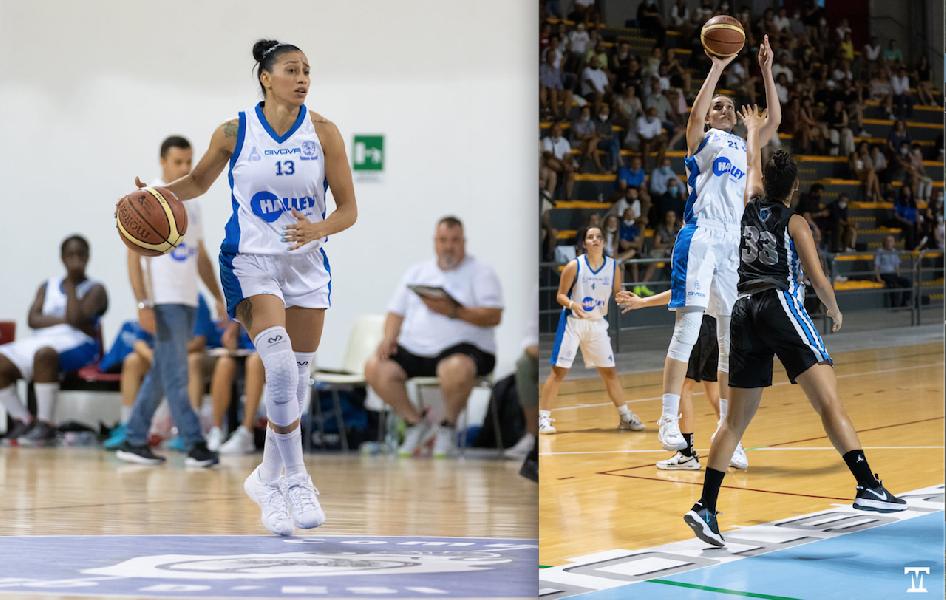 https://www.basketmarche.it/immagini_articoli/30-08-2021/ufficiale-doppia-conferma-argentina-casa-thunder-basket-600.png
