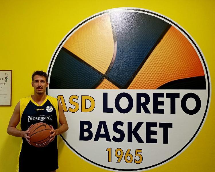 https://www.basketmarche.it/immagini_articoli/30-08-2021/ufficiale-francesco-benevelli-prima-entry-loreto-pesaro-600.jpg