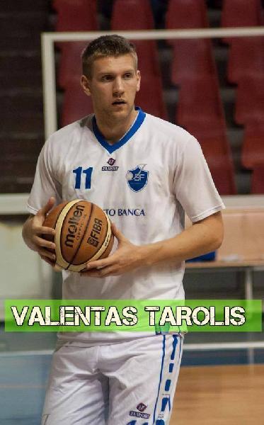 https://www.basketmarche.it/immagini_articoli/30-08-2021/ufficiale-pallacanestro-monteroni-firma-centro-lituano-valentas-tarolis-600.jpg