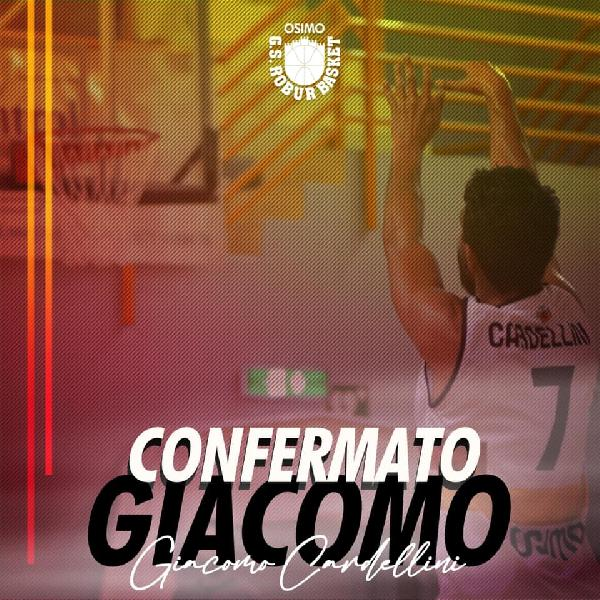 https://www.basketmarche.it/immagini_articoli/30-08-2021/ufficiale-robur-osimo-giacomo-cardellini-insieme-anche-prossima-stagione-600.jpg