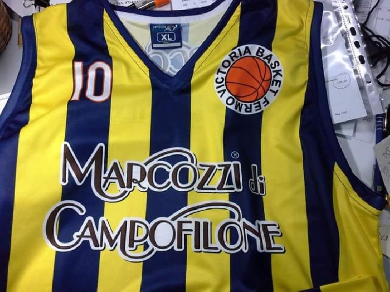 https://www.basketmarche.it/immagini_articoli/30-08-2021/victoria-fermo-pronta-ripartire-allenatore-confermato-luca-pontano-600.jpg
