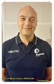 https://www.basketmarche.it/immagini_articoli/30-09-2017/serie-c-silver-la-soddisfazione-di-coach-nicolini-bramante-dopo-la-vittoria-contro-matelica-270.jpg