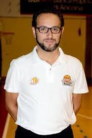 https://www.basketmarche.it/immagini_articoli/30-09-2017/serie-c-silver-le-parole-di-coach-d-amato-urbania-dopo-la-vittoria-di-pedaso-270.jpg