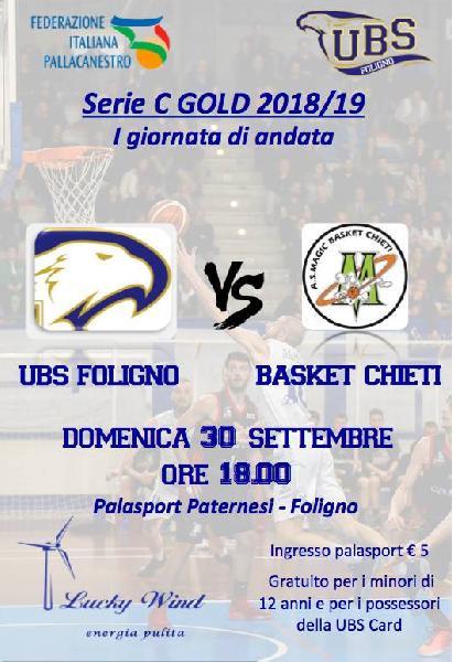 https://www.basketmarche.it/immagini_articoli/30-09-2018/foligno-basket-ospita-magic-basket-chieti-presentazione-sfida-allenatori-600.jpg