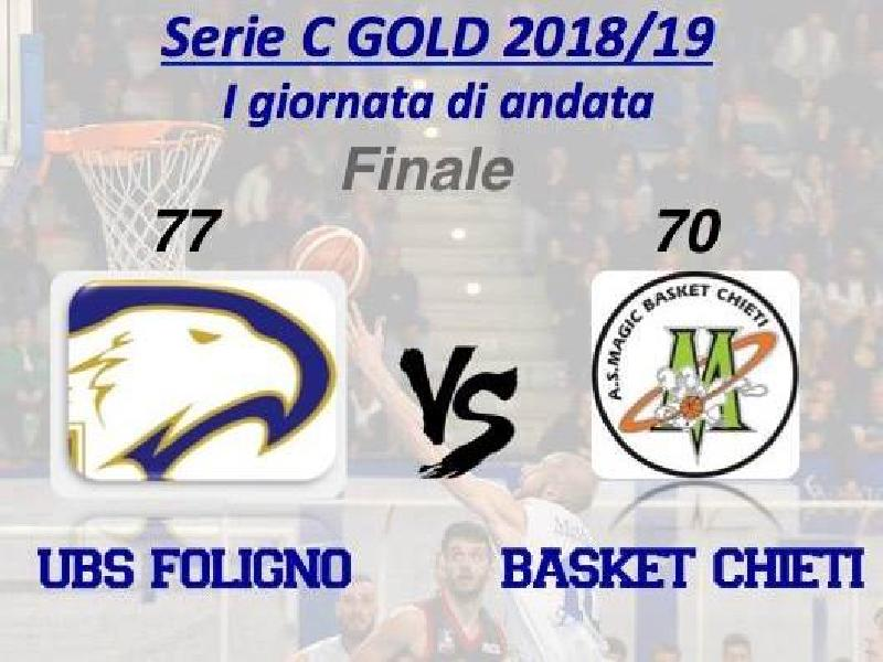 https://www.basketmarche.it/immagini_articoli/30-09-2018/foligno-basket-supera-coriacea-magic-basket-chieti-600.jpg
