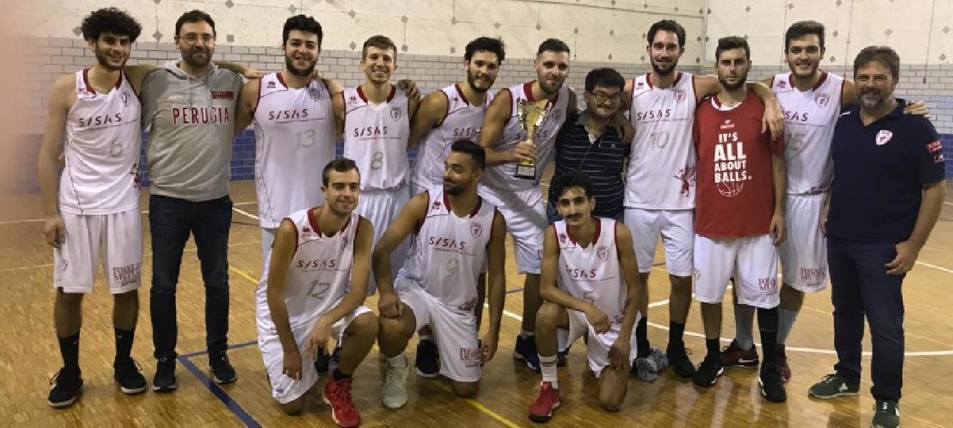 https://www.basketmarche.it/immagini_articoli/30-09-2018/pallacanestro-perugia-supera-ellera-aggiudica-torneo-citt-perugia-600.jpg