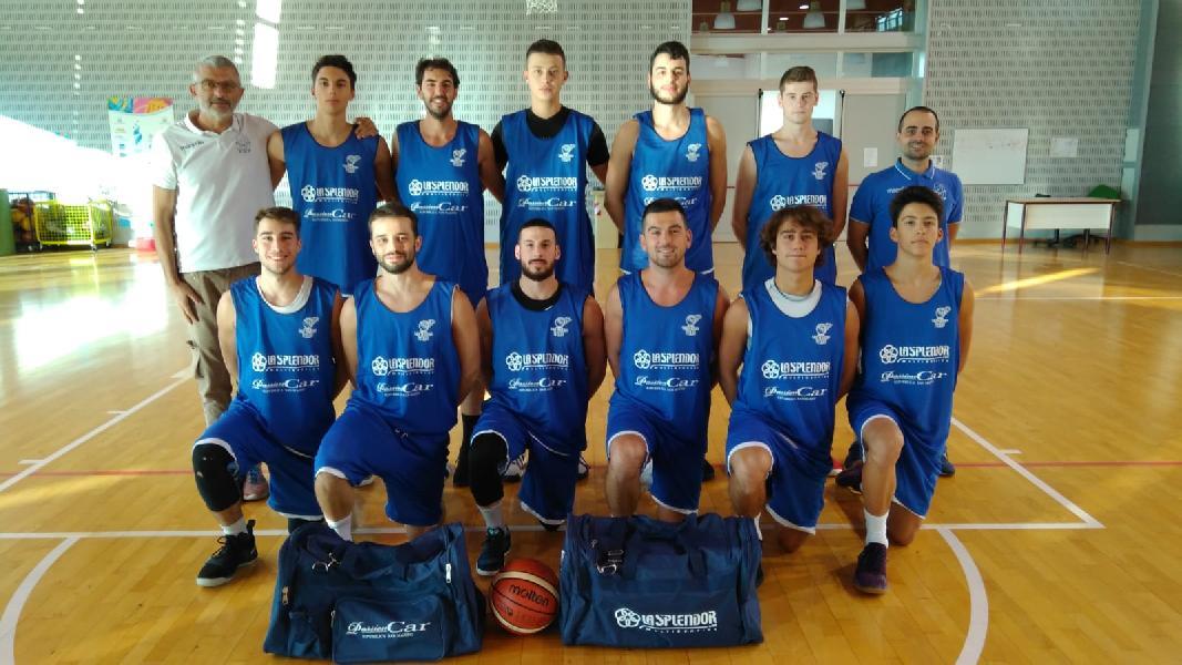 https://www.basketmarche.it/immagini_articoli/30-09-2018/pallacanestro-titano-marino-batte-forlimpopoli-ultimo-test-precampionato-600.jpg