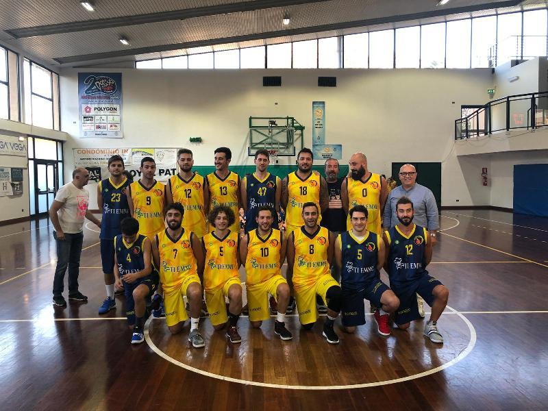 https://www.basketmarche.it/immagini_articoli/30-09-2018/presentate-ufficialmente-tutte-squadre-basket-fermo-prossima-settimana-serio-600.jpg