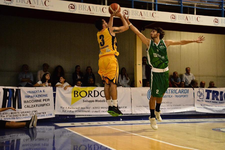 https://www.basketmarche.it/immagini_articoli/30-09-2018/risultati-prima-giornata-gare-domenica-bene-montegranaro-matelica-ortona-perugia-600.jpg