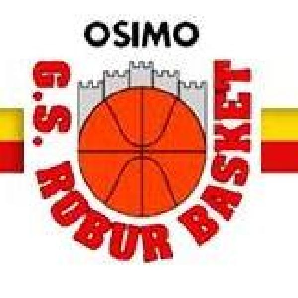 https://www.basketmarche.it/immagini_articoli/30-09-2018/robur-osimo-sconfitta-casa-matelica-analisi-coach-osimano-gabriele-marini-600.jpg
