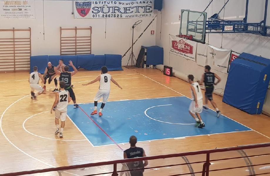 https://www.basketmarche.it/immagini_articoli/30-09-2019/buona-partenza-lucky-wind-foligno-passa-campo-falconara-basket-600.jpg