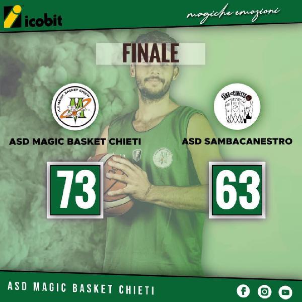 https://www.basketmarche.it/immagini_articoli/30-09-2019/buona-prima-magic-basket-chieti-soddisfatto-coach-renato-castorina-600.jpg