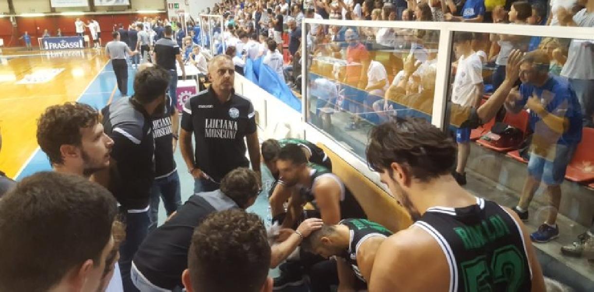 https://www.basketmarche.it/immagini_articoli/30-09-2019/esordio-dimenticare-campetto-ancona-derby-fabriano-600.jpg